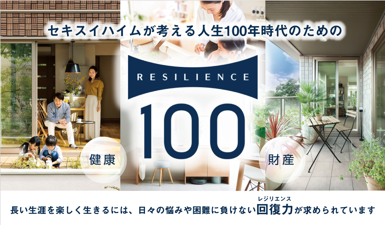 banner_resilience