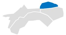 香川マップ